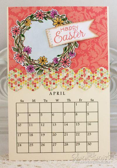 3-AprilCalendarSH