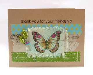 Stamped-canvas-butterfly-ca