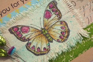 Stamped-canvas-butterfly-de