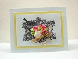 Silk-ribbon-inspire-card
