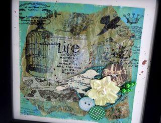 Life-wall-art-closeup