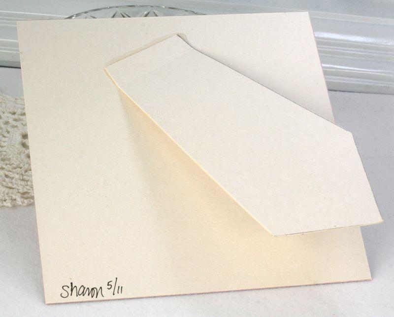 5-FramedStencilFlower-BK2-SH