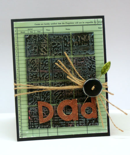 Embossed-inchie-card