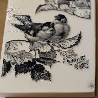 Inking 2