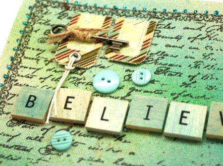 Canvas-believe-wood-title-d