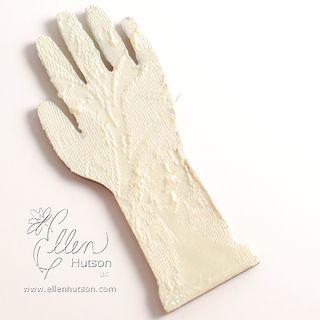 Lace Glove