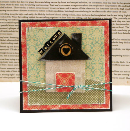 Welcome-home-inchie-card