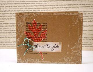 Warm-thoughts-leaf-card