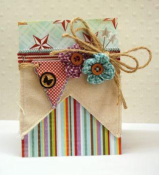 Maya-road-pennant-card