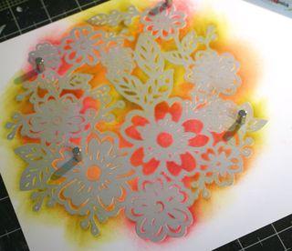 Inked-stencil-prima-masking