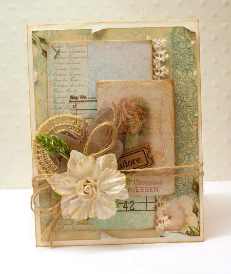 Summer-bliss-card