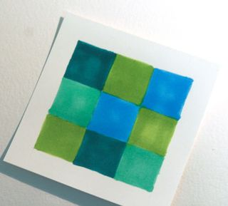 Copic-colored-grid