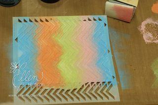 Studio Paint 2