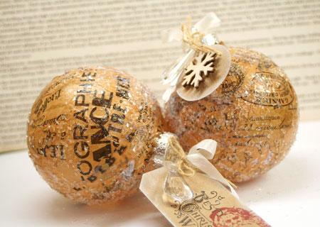 Vintage-christmas-balls