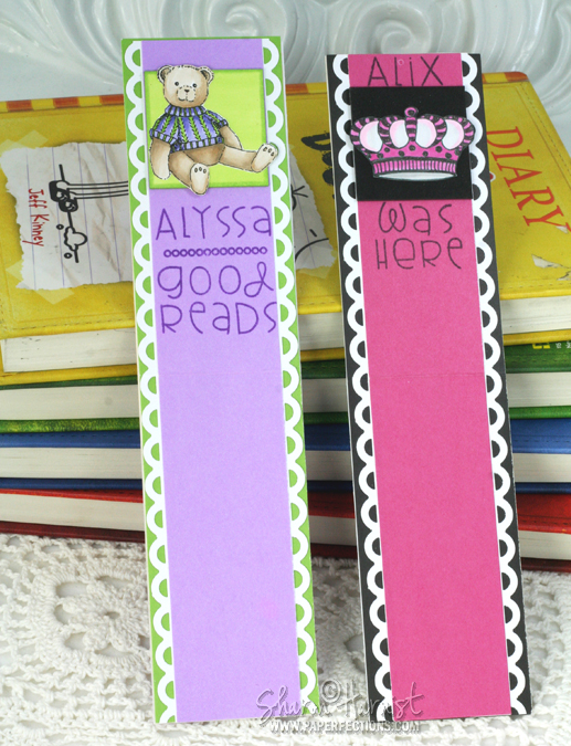10-Bookmarks-SH