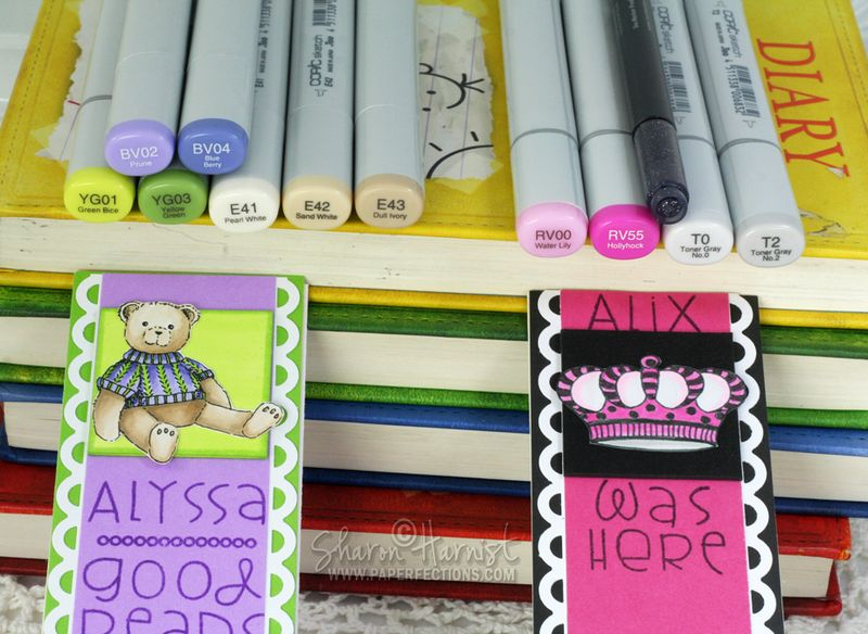 10-Bookmarks-CO-SH