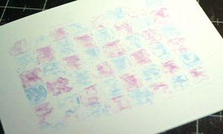 Marker-grid-stamped-image-b