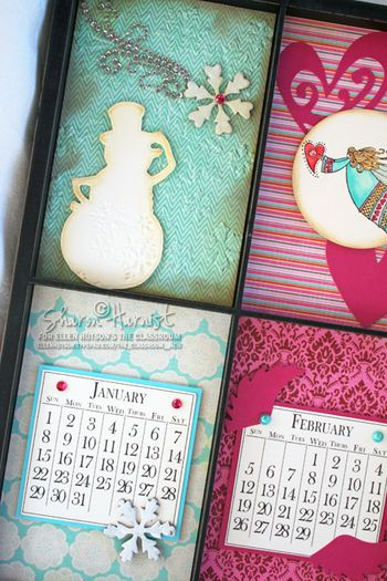 11-CalendarTrayJan1-SH