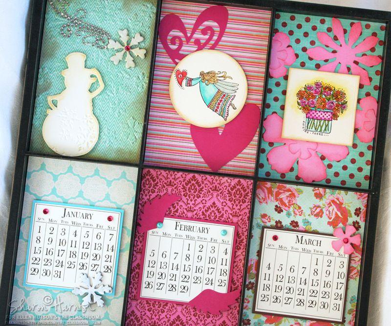 11-CalendarTrayCU-SH