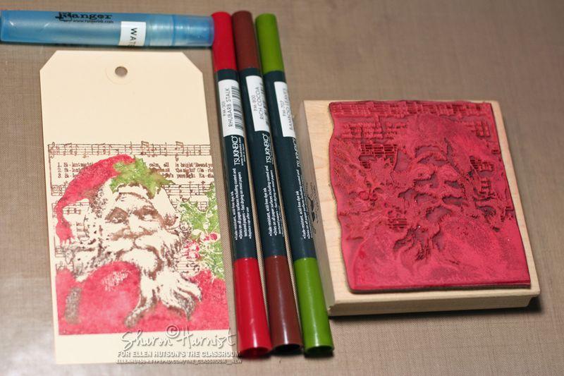 12-SantasWishTagStamp-SH