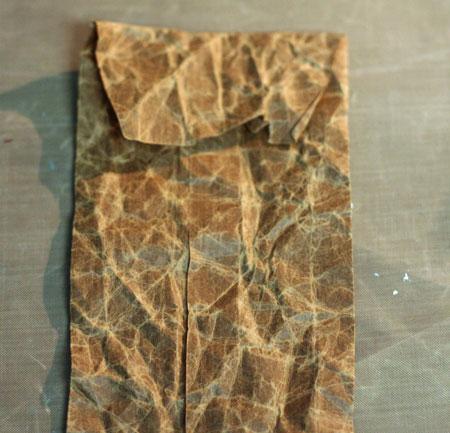 Vintage-glassine-envelope-t