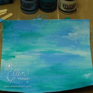 Canvas 1
