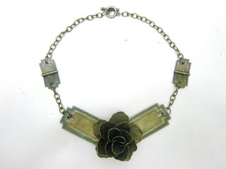 G45 necklace 4