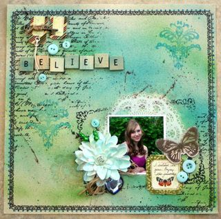 Canvas-believe-layout