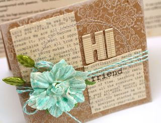 Hi-friend-detail