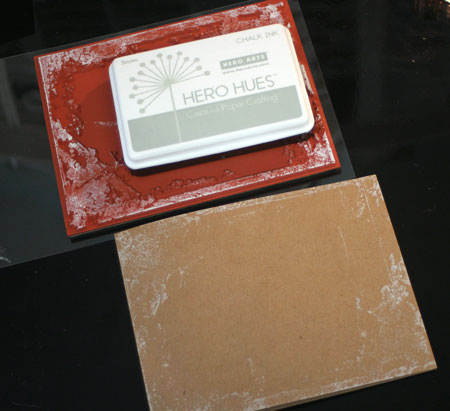 Hero-arts-distress-stamp-ed