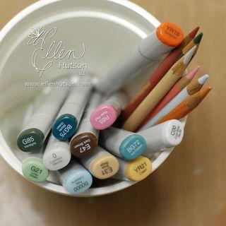 Lockhart Colors