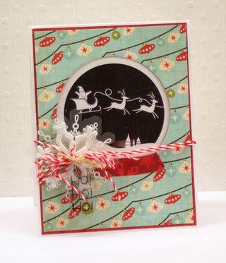 Ho-ho-snowglobe-card