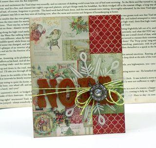 Noel-Vintage-Christmas-Card