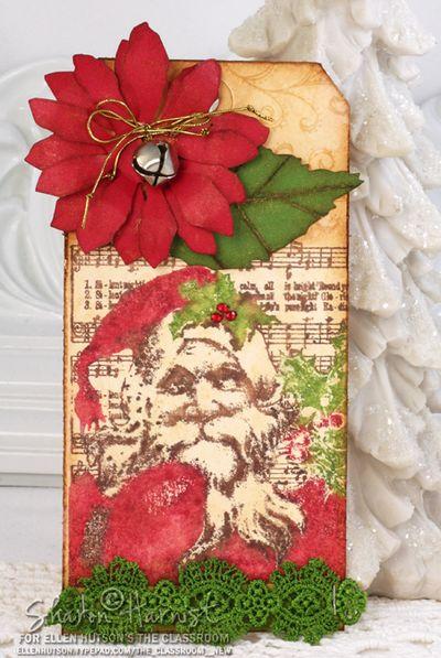 12-SantasWishTag-SH