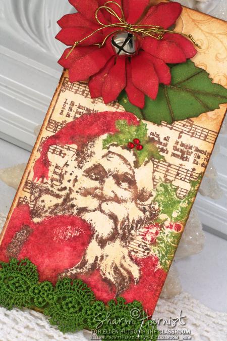 12-SantasWishTagCU-SH