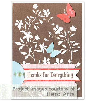 Hero-cling-2