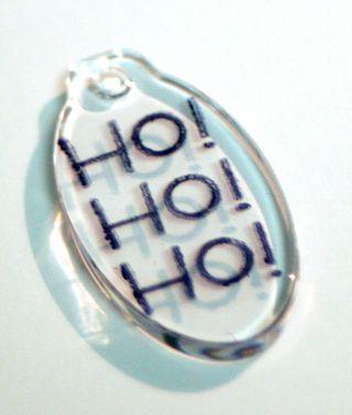 Ho-ho-tag