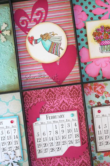 11-CalendarTrayFeb1-SH