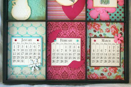 11-CalendarTrayBT-SH