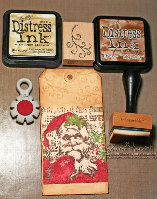 12-SantasWishTagDis-SH