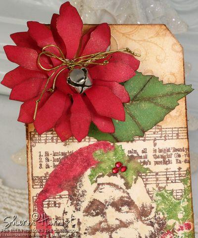 12-SantasWishTagTP-SH