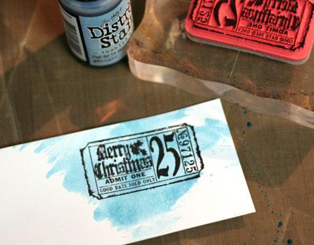 Vintage-tag-stamped-ticket