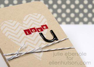 ValentineBox&Card12