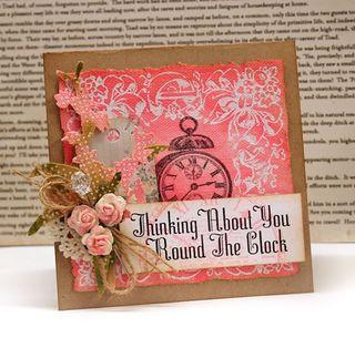 Round-the-clock-valentine-c