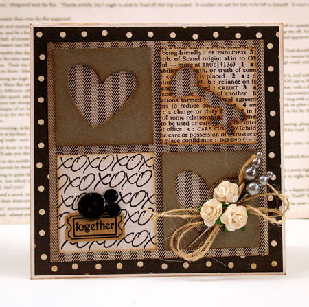 Twinchie-card-valentine
