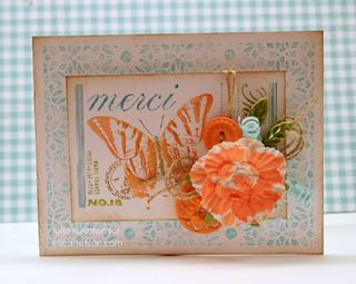 Merci-card-distress-markers