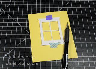 WindowWishes2