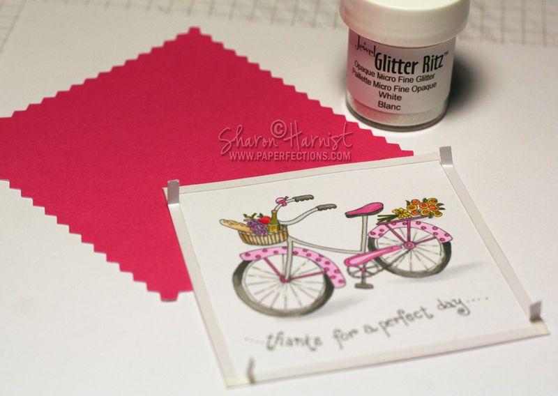 4-BikeGetWell-Glitter-SH