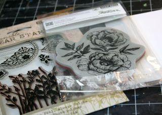 Hero-arts-stamps