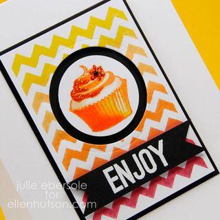CupcakeEnjoy2WEB